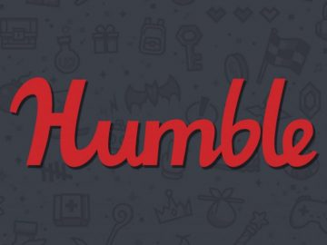 Daily Deal: Activision Blowout Sale On Humble