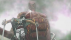 Attack-on-Titan-2-Future-Coordinates-1