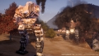 BattleTech-Screenshot-3