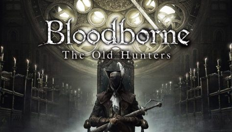 Bloodborne-The-Old-Hunters