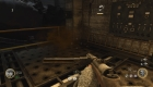 Call of Duty®: WWII_20180315173921