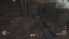 Call of Duty®: WWII_20180315174228
