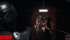 DAYMARE_1998_SCREENS_2017 (3) FIRST_ENEMY_FIGHT