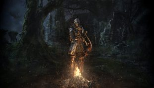 FromSoftware Reaffirms End of Dark Souls Franchise; Studio Wants to Take on 'Fresh Experiences'