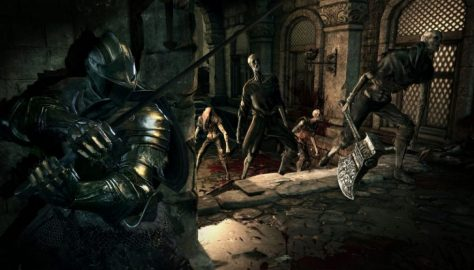 Dark Souls: Remastered – All Keys (And Doors They Unlock) Locations Guide