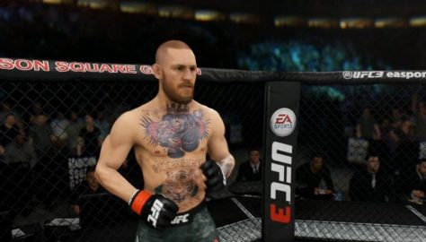 EA-Sports-UFC-3-McGregor