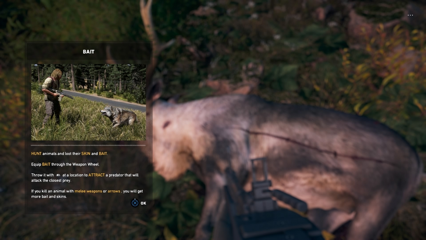 how to sell loot in far cry 5