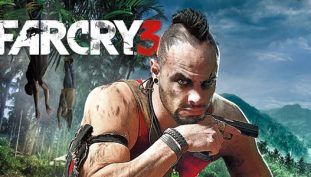 Far Cry 3 Classic Edition Launches May 29th; June 26th For Non-Season Pass Holders