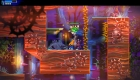 Guacamelee2_screenshot_004