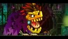 Guacamelee2_screenshot_008