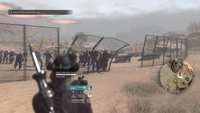 Metal Gear Survive: Don't Miss These Essential Recipes & Items | Locations Guide