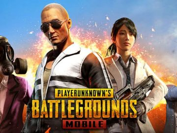 PUBG Mobile: What's New (& What's Different) On iOS & Android