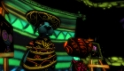 Psychonauts-2-Development-Would-Cost-18-Million-Dollars-13-2-Million-Euro-2