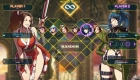 SNK-Heroines-Character-Select-1024x576-1