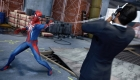 Spider-Man-PS4-01