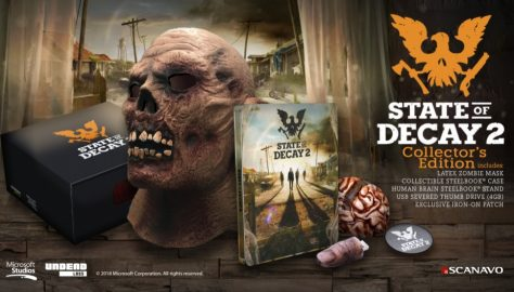 State-of-Decay-2_Collector-Edition-hero