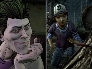 Allegations Of Telltale Developer Being A Toxic Work Environment Surfaces