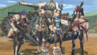 Valkyria-Chronicles-4-characters-1024x609