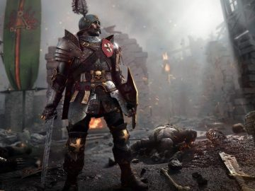 Warhammer: Vermintide 2 – All Tomes Locations Guide