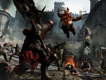 Warhammer: Vermintide 2 – All Grimoires Locations Guide