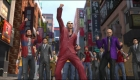 Yakuza-6-The-Song-of-Life_Sept082017_04