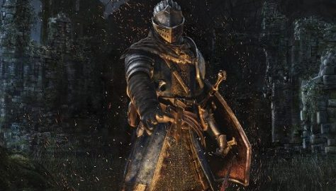 dark-souls-remastered-555x328