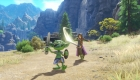 dragon-quest-xi-echoes-of-an-elusive-age-screen-06-ps4-us-16mar18