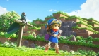 dragon_quest_builders_screen_05