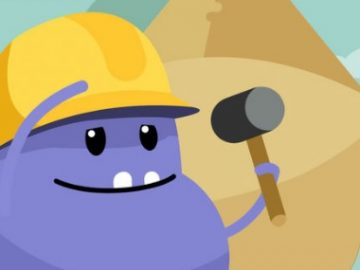 Disaster-prone Dumb Ways to Die 3: World Tour Kicks Off