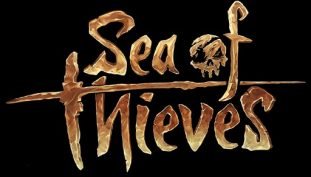 Sea of Thieves Impressions