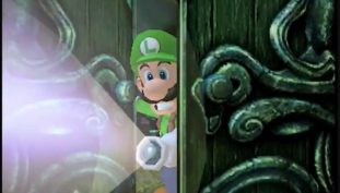 Nintendo Direct: Luigi's Mansion Remake Firing up on 3DS