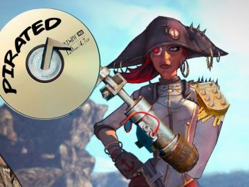 What Tricks Do Developers Use To Identify Game Pirates?