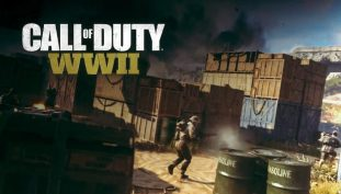 Call of Duty: WW2 Gets The Classic 'Shipment' Map; Free For All Players