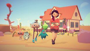Ooblets Indie Developers Receive Immense Backlash Over Epic Games Store Deal