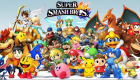 smash-bros-coming-to-switch