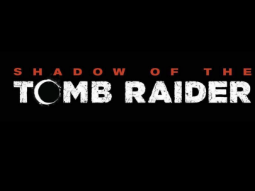 Shadow of the Tomb Raider Teaser Trailer, Release Leaked