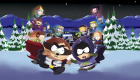 south-park-fractured-main