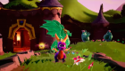 spyro-reignited-trilogy-shot