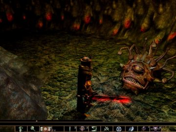 Neverwinter Nights: Enhanced Edition Releases Later This Month