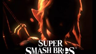 Nintendo Direct: Super Smash Bros. Officially Coming to Switch