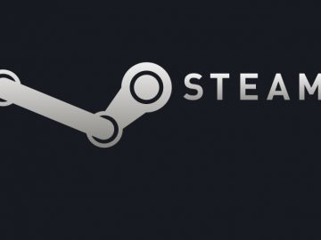 Steam's Net Sales Reached Record $4 Billion Last Year