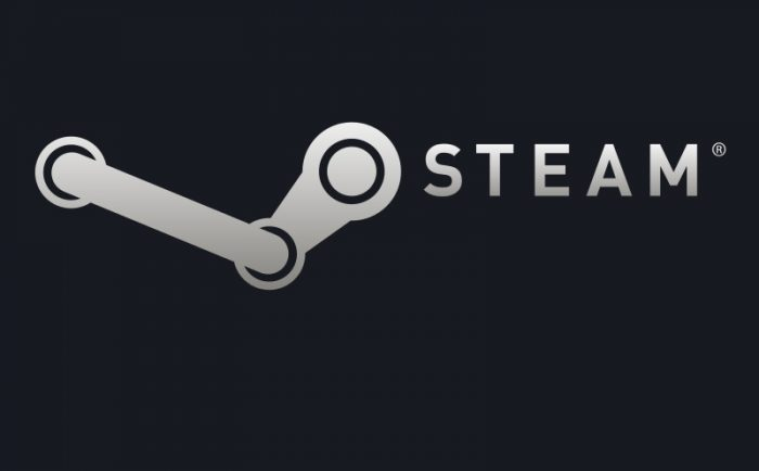 find out why these games were removed from steam gameranx. Black Bedroom Furniture Sets. Home Design Ideas