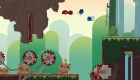 super-meat-boy-forever-hands-on-preview-14996-2400x1350