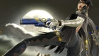 super-smash-bros-bayonetta-1-470x310@2x