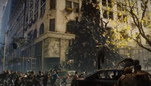 World War Z Receives New Gameplay Overview Trailer, Watch Here