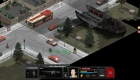 xenonauts_steam_screenshot_7
