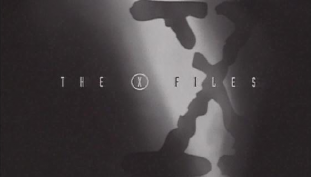 Chris Carter Reveals New X-Files Game is Out There