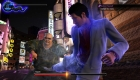 yakuza-6-the-song-of-life-screen-06-ps4-us-06dec17