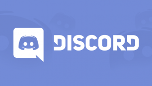 Xbox Live Users Will Be Able To Link Discord Soon