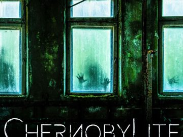 Nuclear Horror Chernobylite Will Pluck at Your Heartstrings